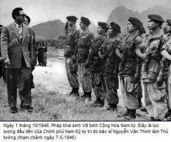 Tại sao Mỹ thất bại ở Việt Nam? Một Câu Hỏi Chưa Có Lời Giải Đáp